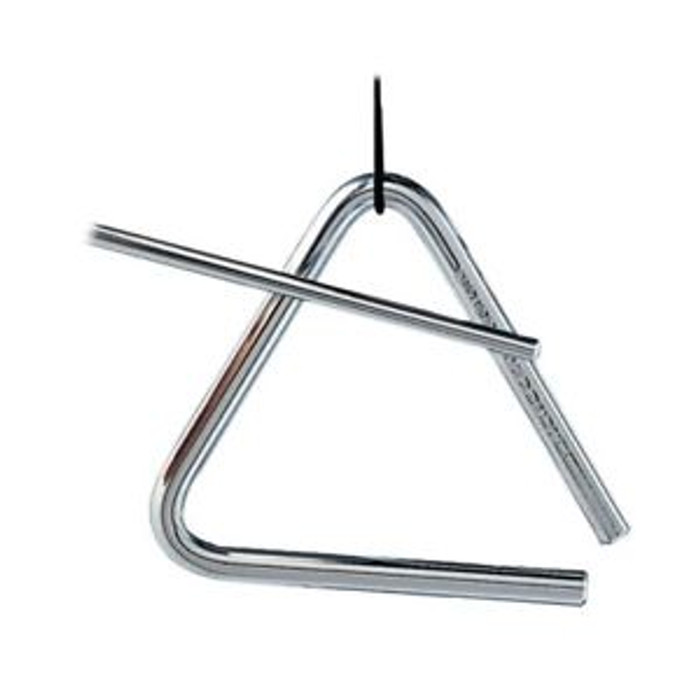 Latin Percussion LP311 Triangle