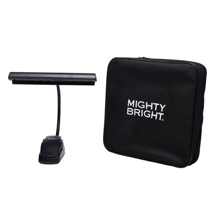 Mighty Bright Orchestra Stand Light
