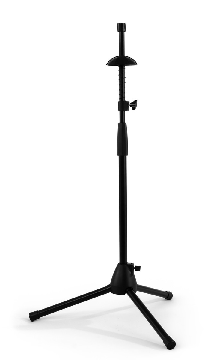 NOMAD STANDS Trombone Stand NISC022
