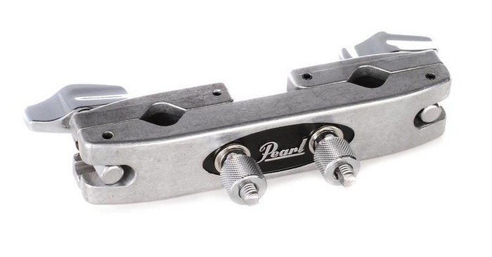 Pearl ADP20 Quick-Release Adapter