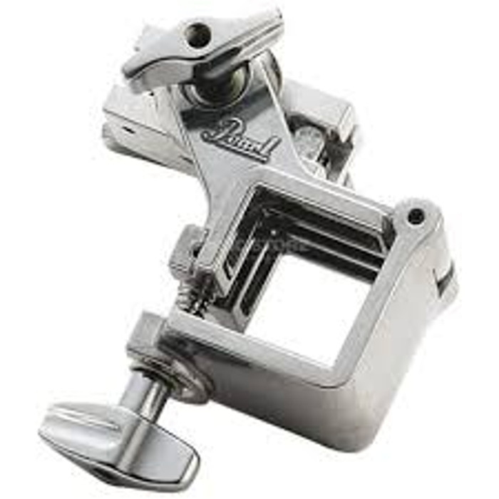 Pearl PCX200 Pipe Clamp W/Tilting System