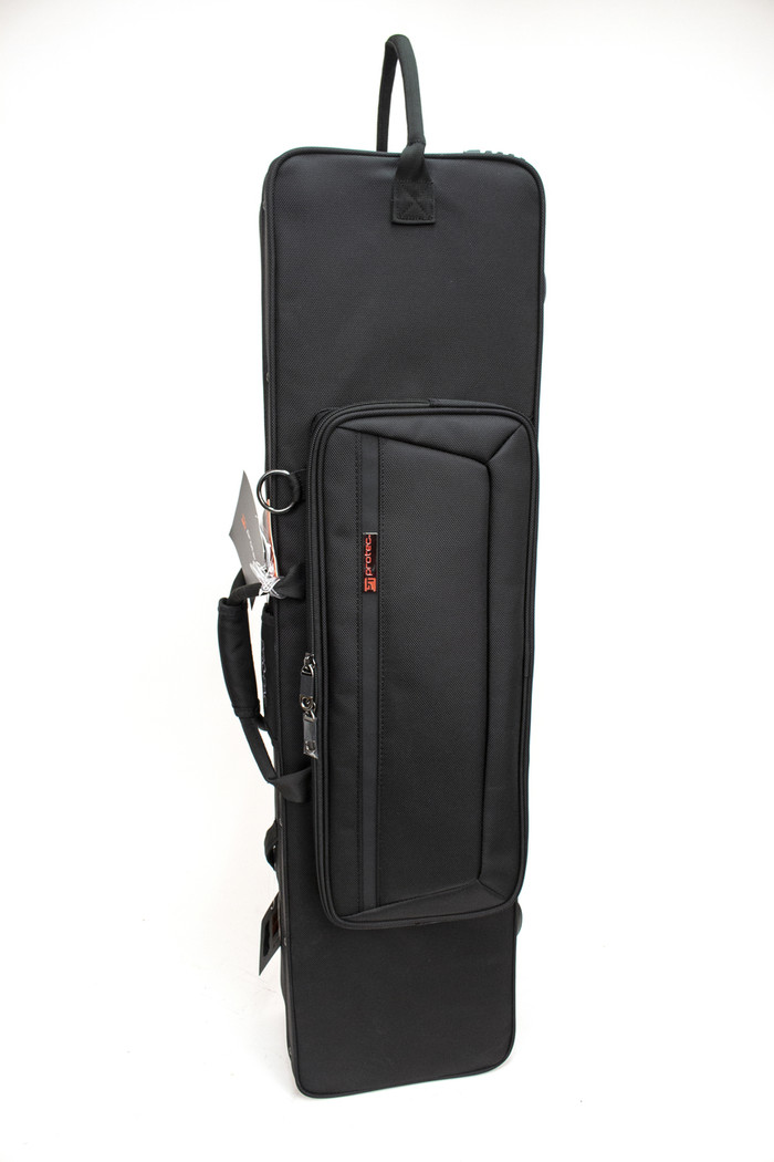 Protec PB319 Bass Clarinet Case