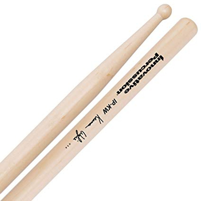 Innovative Percussion IP-KW Kennan Wylie Signature Concert Snare Sticks