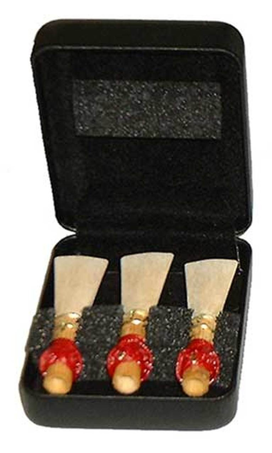 Hodge Bassoon Reed Case
