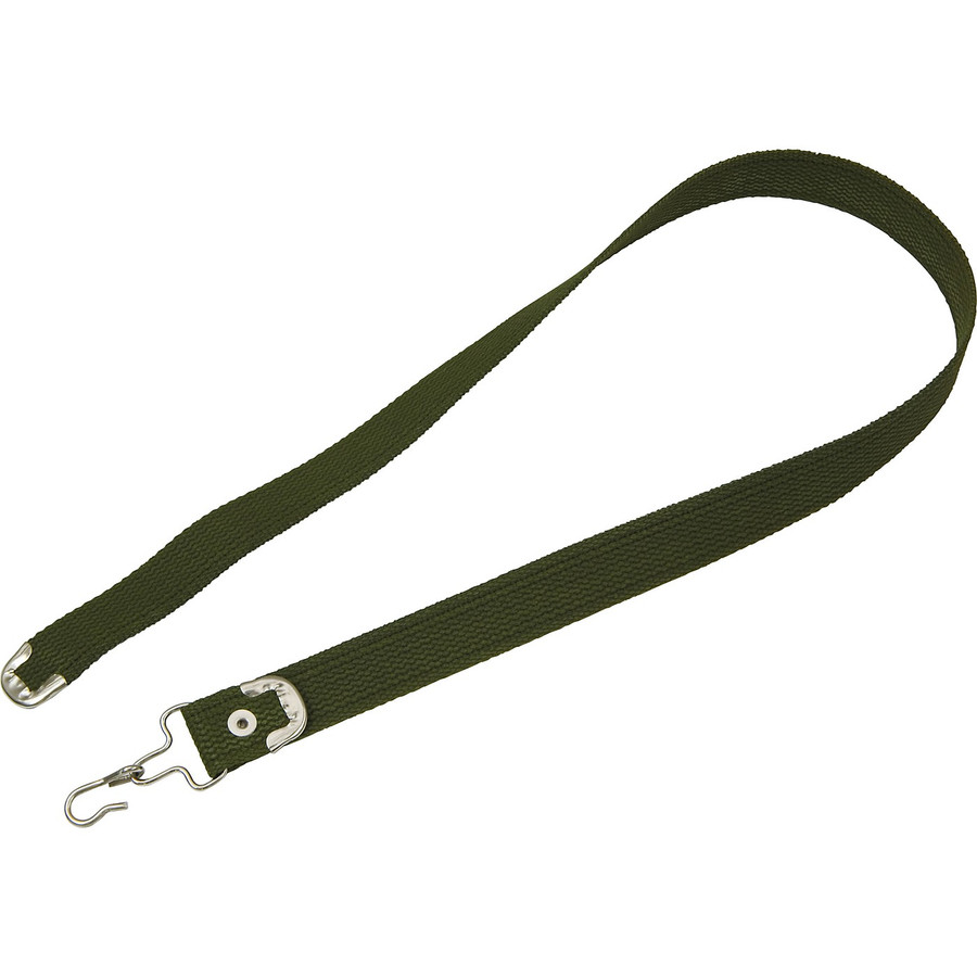 Selmer Bassoon Seat Strap with Hook