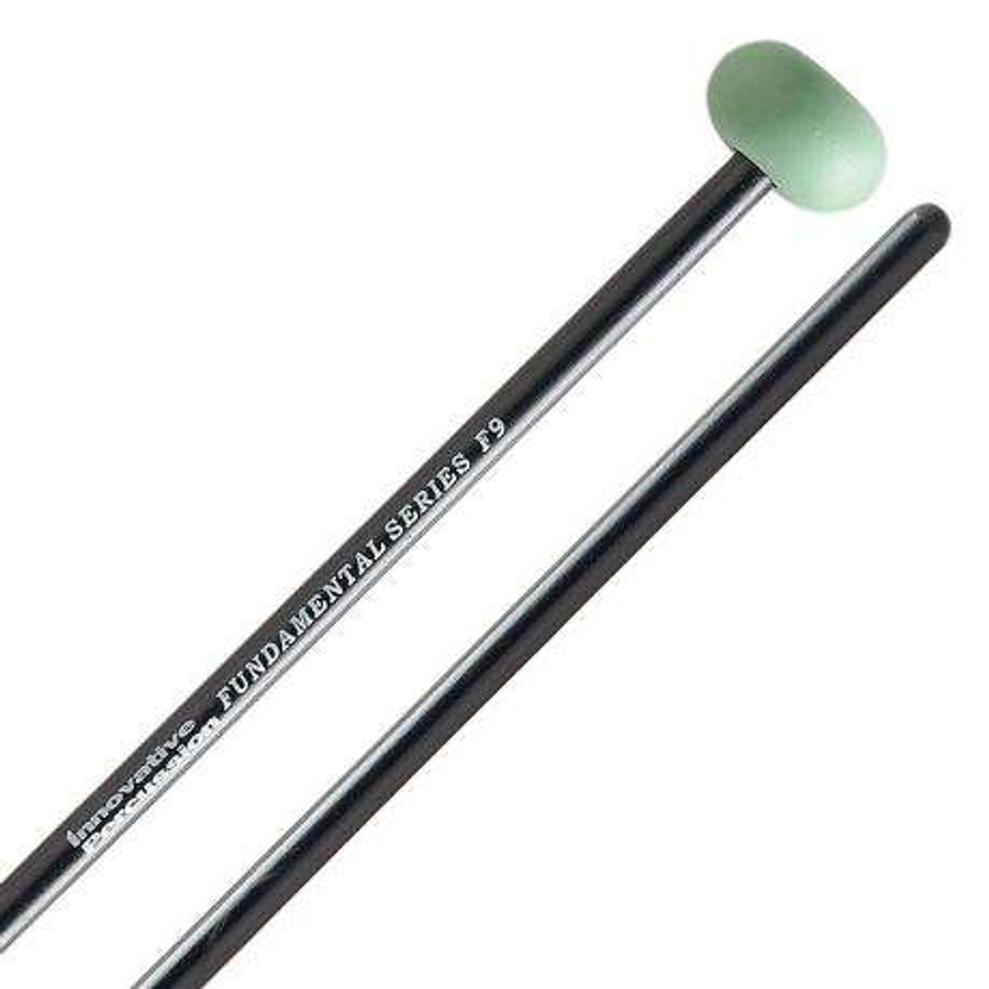 Innovative Percussion F9 Xylophone Mallet