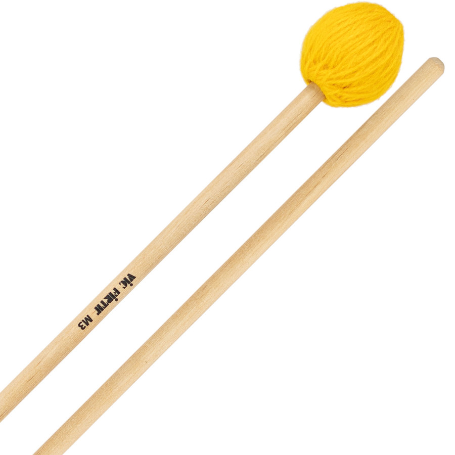 Edgewood Percussion Pack