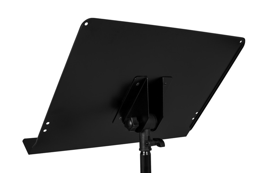 NOMAD STANDS Music Stand Heavy Duty Desk NBS1410