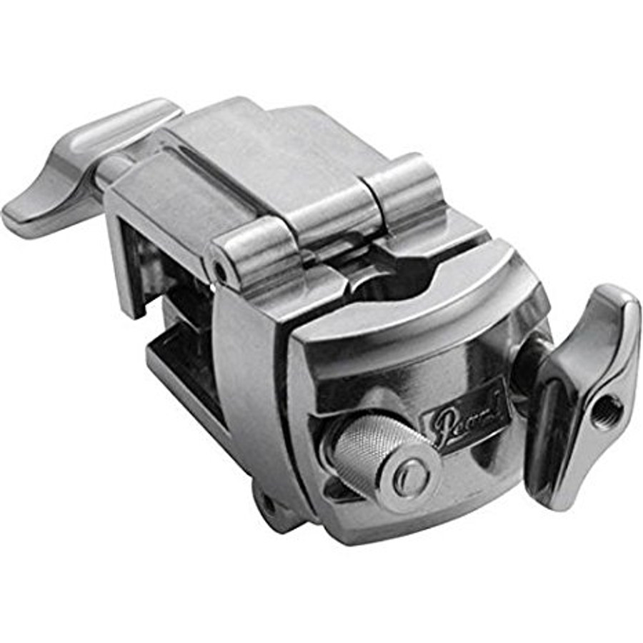 Pearl PCX100 Pipe Clamp W/Adjustable Jaw