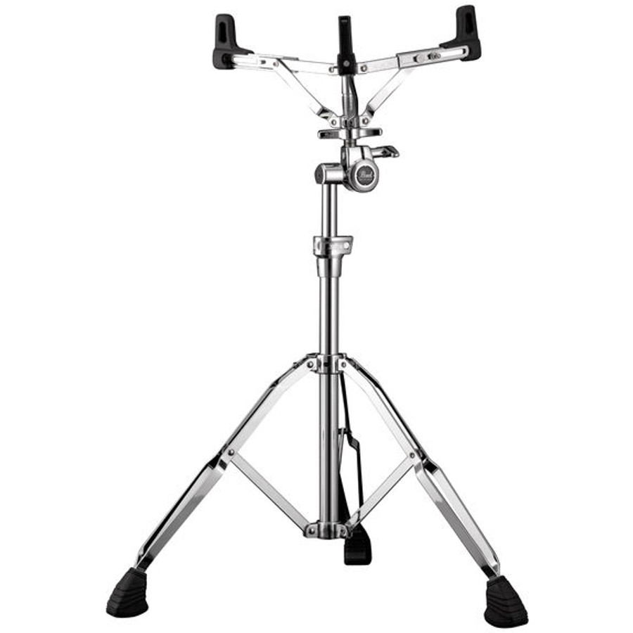Pearl S-1030L Dbl Braced Concert Snare Stand