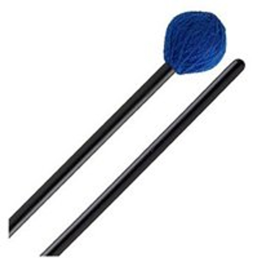 Innovative Percussion F3.5 Fundamental Series Medium Vibraphone Mallets