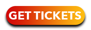 get-tickets.png