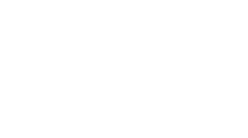 AIR Childcare Training Solutions