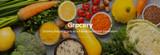 Salt, Spices And Seasonings