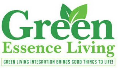 Green Essence Living