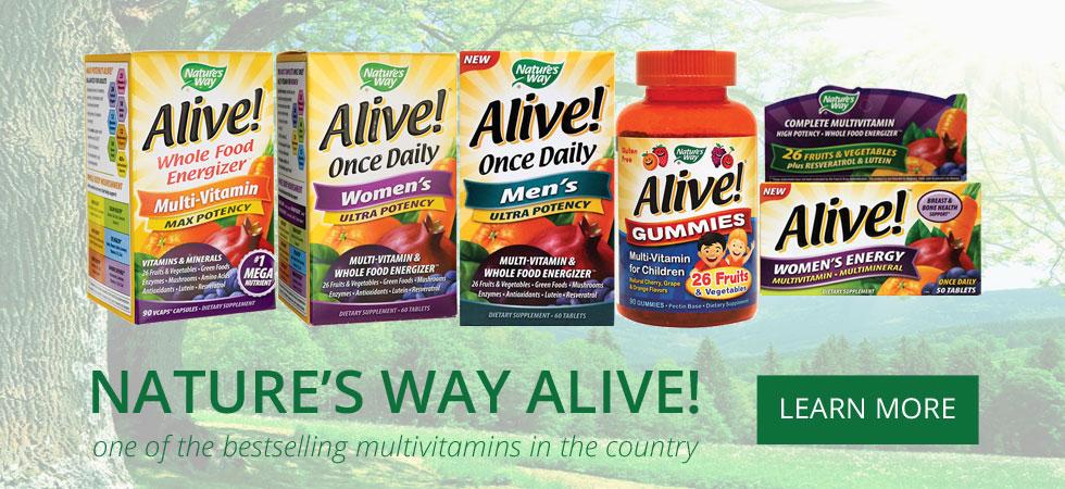alive-multivitamins.jpg