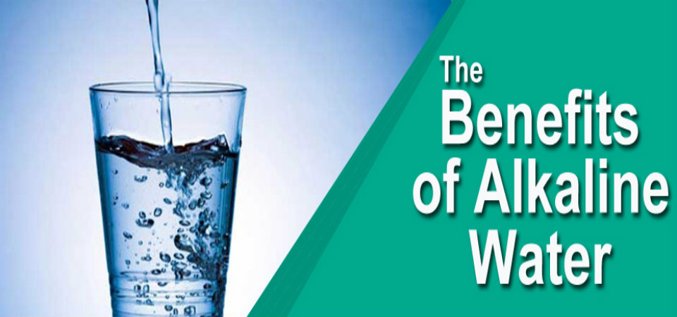 benefits-fo-alkaline-water.jpg