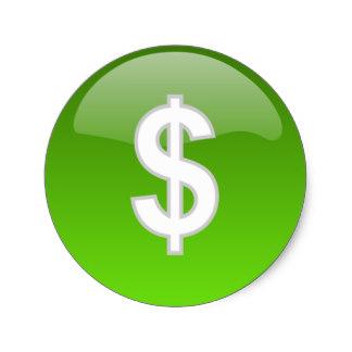 dollar-sign.jpg