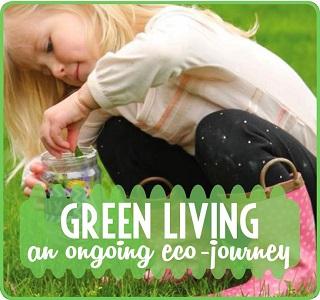 go-green-now.jpg