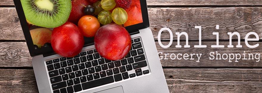 grocery-banner.jpg