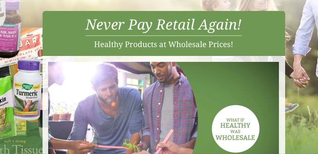 healthy-wholesale.png