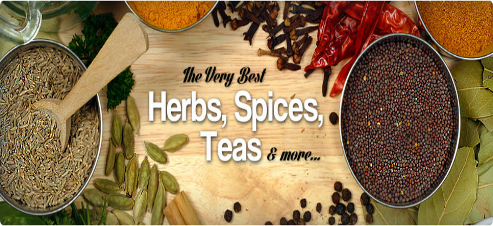 herb-spices-teas.jpg