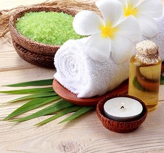herbal-wellness.jpg