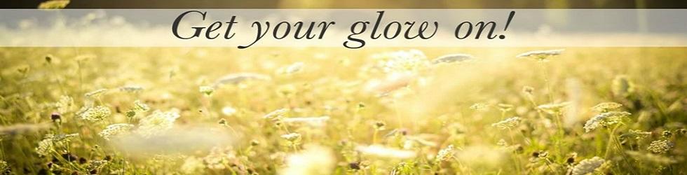 home-banner-glow3.jpg