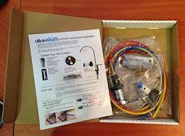 ultrasteram-mounting-kit.jpeg