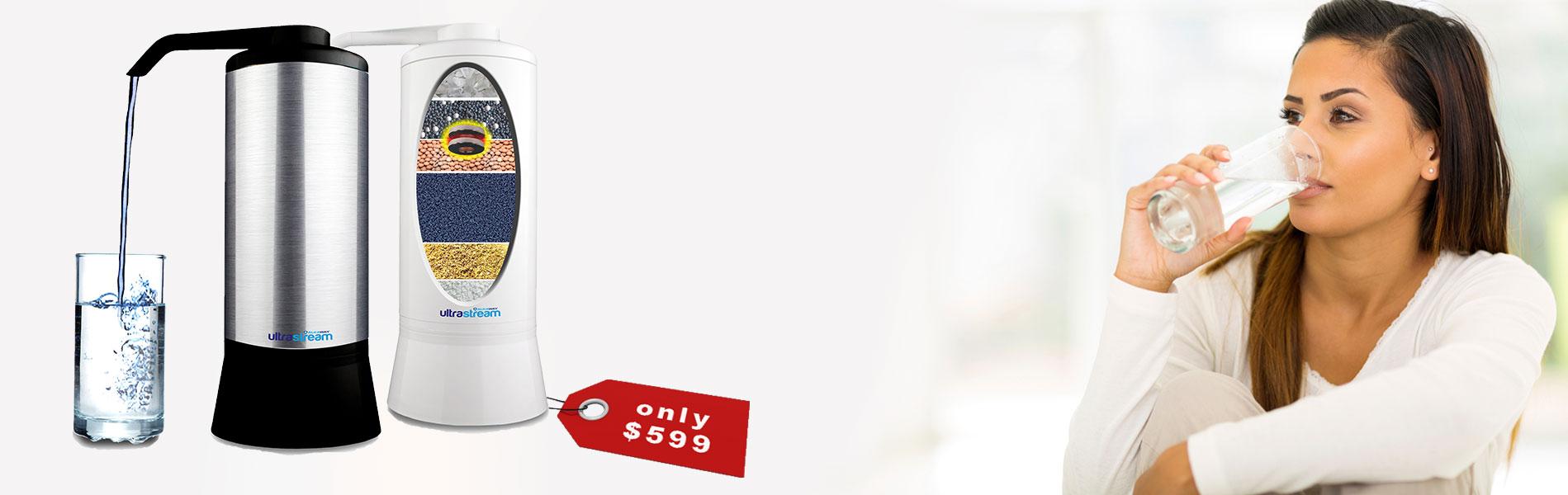 ultrastream-sale.jpg