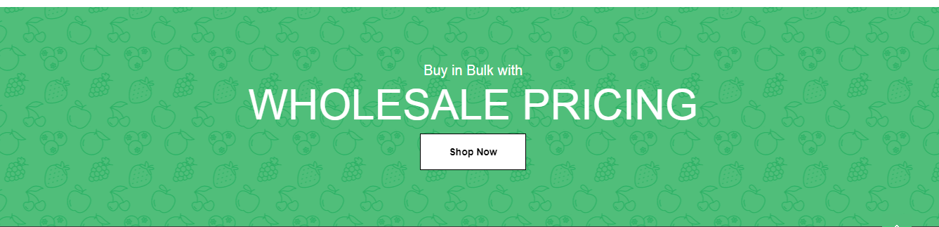 wholesale-pricing.png