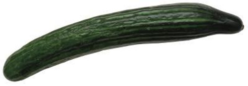 Early Spring Burpless Cucumber Seed