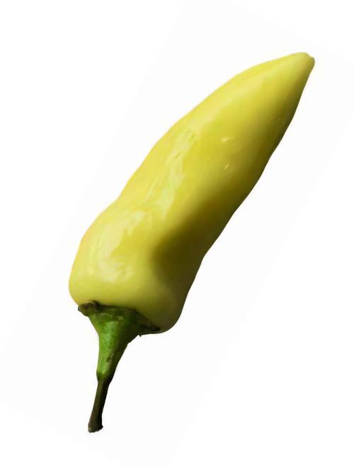 Vegetable Seeds/Pepper/Sweet