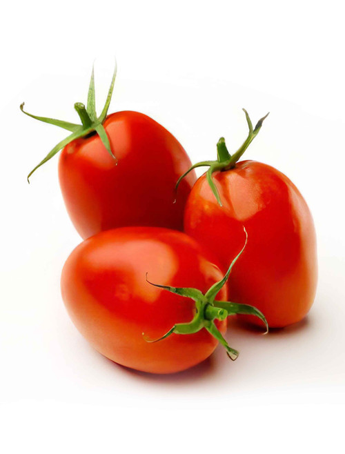 Roma Tomato Heirloom Seed