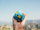 7 Things You Can Do To Treat Our Planet Better