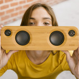 5 Reasons Why We Love The Get Together Mini Bluetooth Speaker