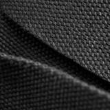 Meet The Materials: Cotton
