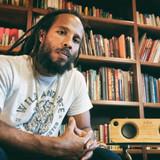 House Of Marley X UO: Meet Ziggy Marley