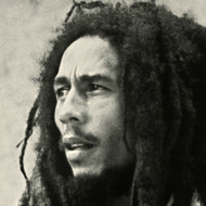 Rohan Marley Talks About The Bob Marley Family Legacy