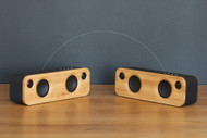 Pair Two Get Together Mini Bluetooth Speakers