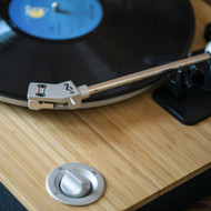 How Does a Record Player Work