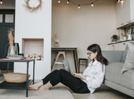 Ways To Stay Focused Whilst Working From Home