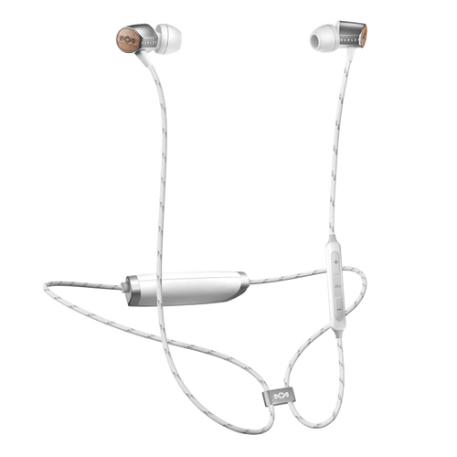 UPLIFT 2.0 Wireless In-Ear Bluetooth® Earphones