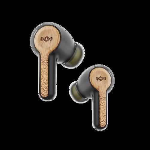 Rebel True Wireless Earbuds