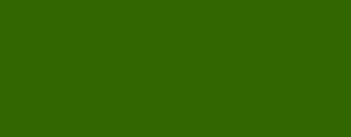 Birthday Treat
