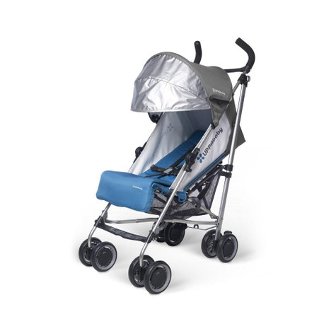 UPPAbaby - 2014 G-LUXE Stroller (OPEN BOX)