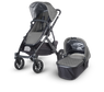 UPPAbaby- 2015 VISTA Stroller (OPEN BOX)