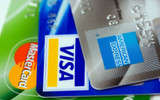 PCI Compliance - Keeping You Safe