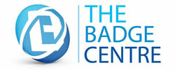 The Badge Centre ®