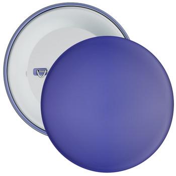School Purple Gradient Coloured Badge